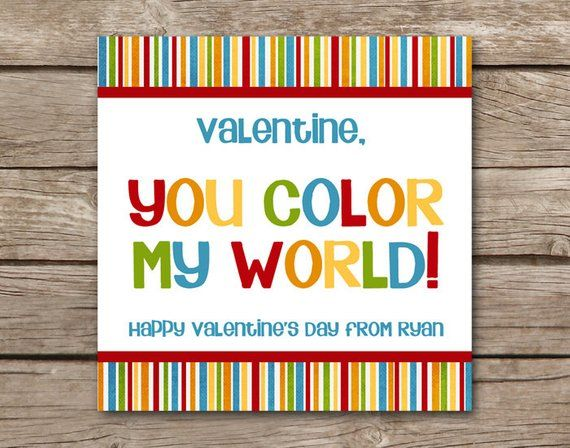 graphic regarding You Color My World Printable titled Pin upon Solutions