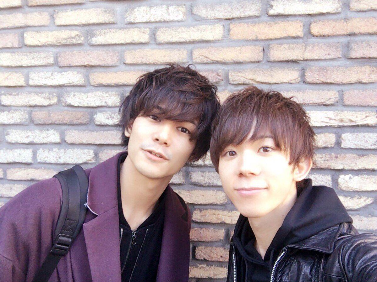 06/01/1993· looking for information on taku yashiro? RT @yashiro_taku: 特に理由もなく気分転換に髪切った! すっきりした! そして隣に座った男の人がどこ ...