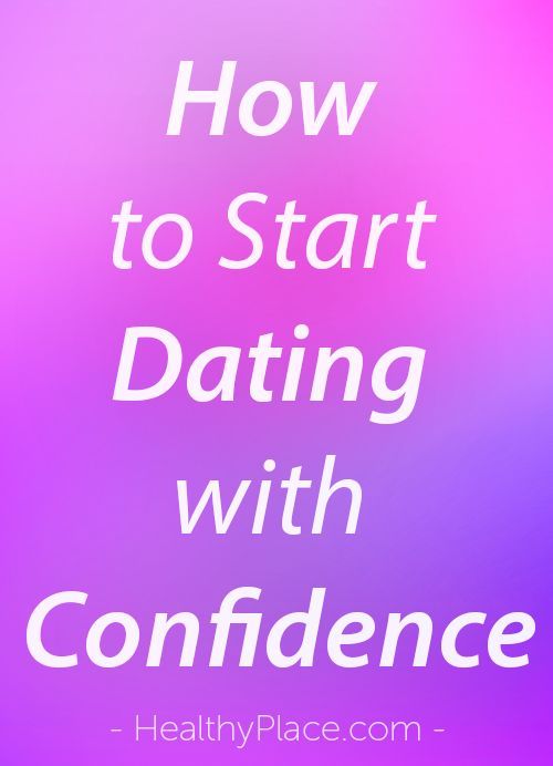 Dating Tips for Confident Assertive Men Learning from Rebecca Watson