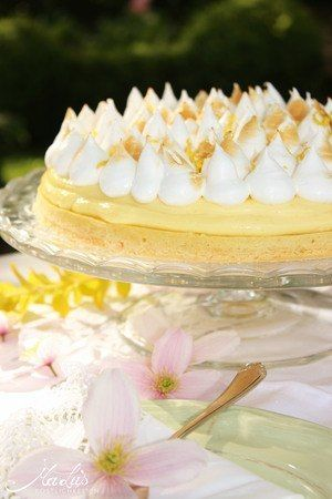 Zum Rezept Von Malu S Kostlichkeiten Auf Maluskoestlichkeiten Wordpress Com Kuchen Desserts Tarte Kostlichkeiten