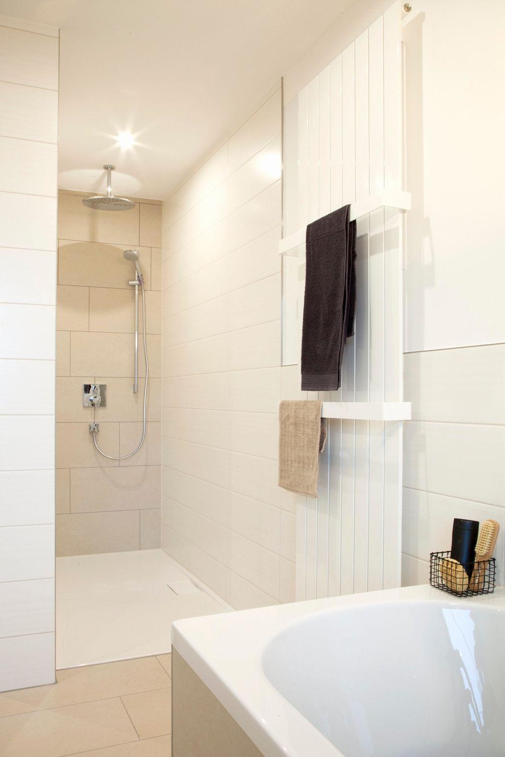 Badewannen Wohnideen So Entsteht Deine Wellness Oase Badezimmer Beispiele Modernes Badezimmerdesign Kosten Badezimmer