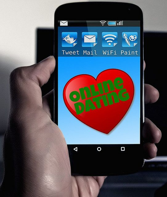 Dating For Women online dating dating womenseekingmen