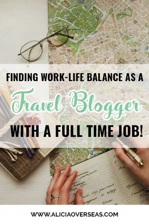 Account Suspended Make Money Traveling Travel Writing Traveling By Yourself