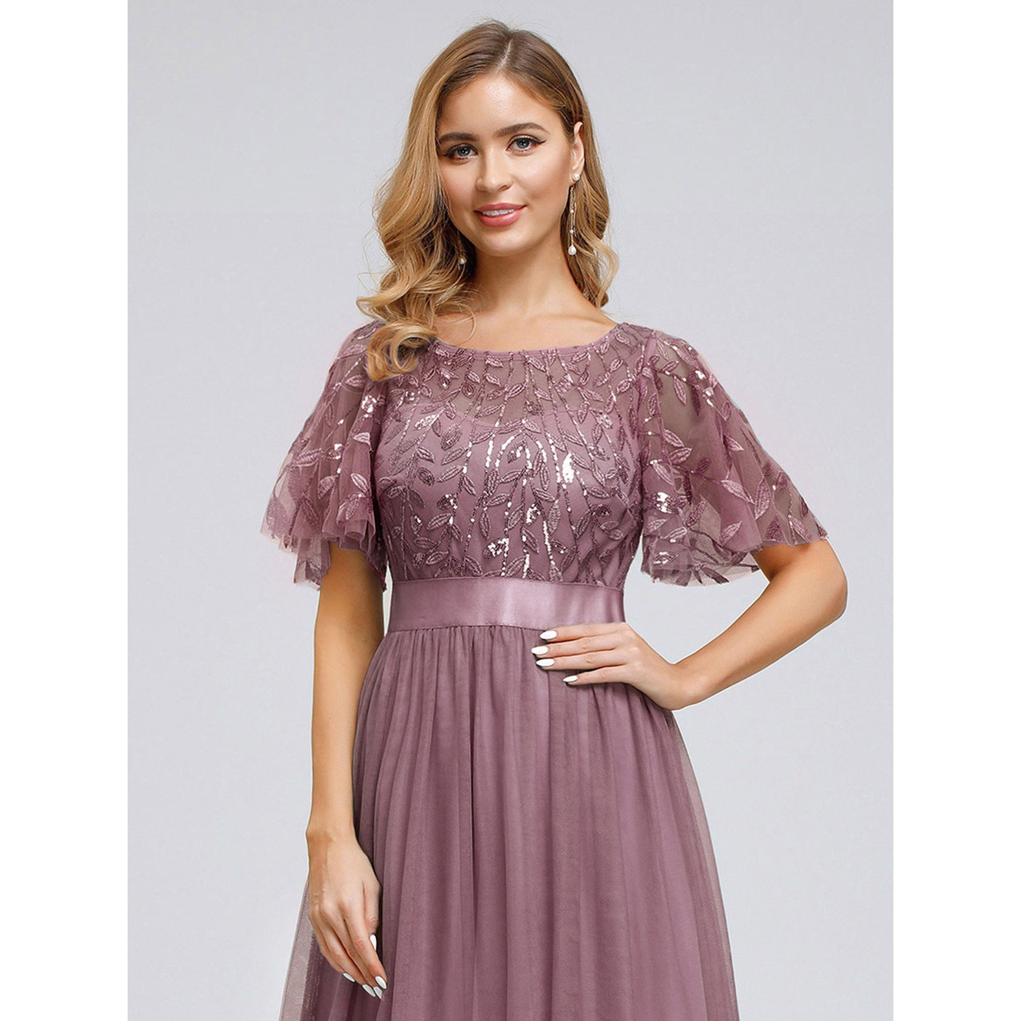Clothing in 2020 beautiful evening dresses mother of