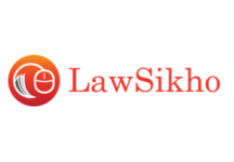 Introducing Lawsikho S Diploma In Advanced Contract Drafting