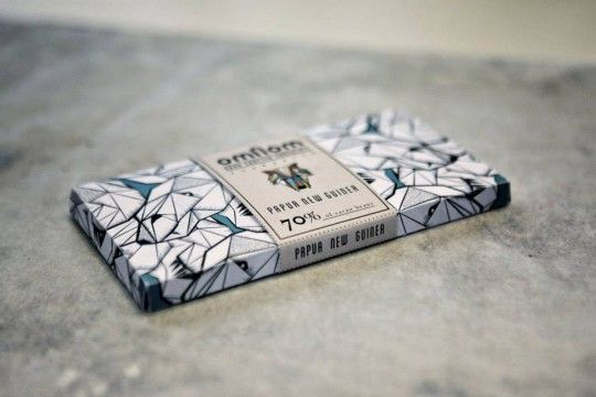 Pin by Alden&Grace on Packaging | Chocolate packaging