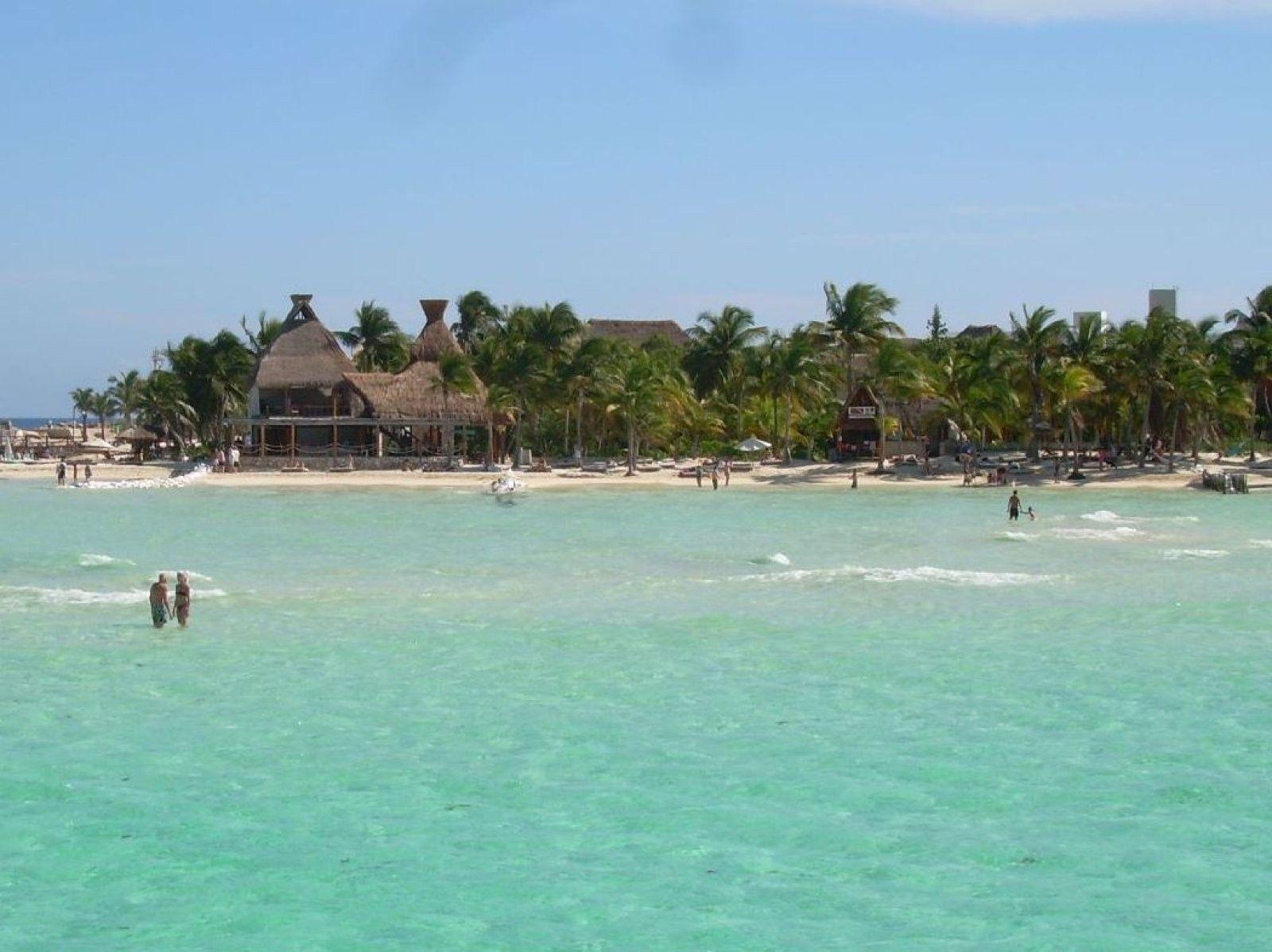 Las mejores playas de América del Sur   Playa, America del