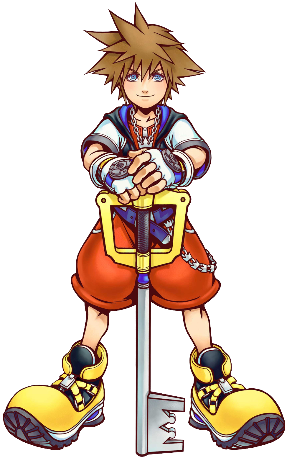 latest (974×1552) | Kingdom Hearts <3 | Pinterest | Heart, Art and ...