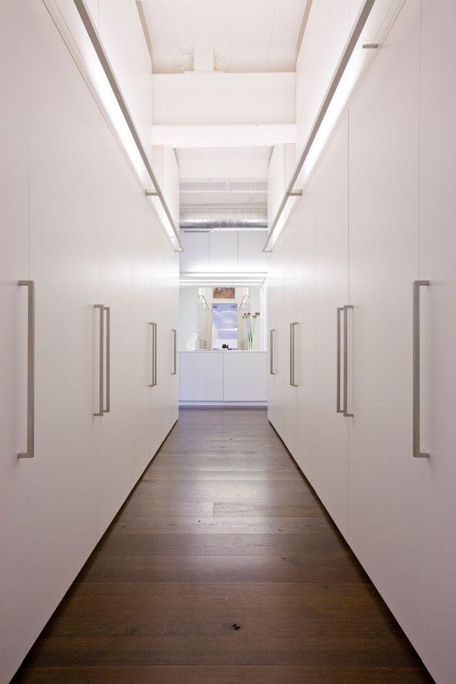 63 clever hallway storage ideas hallway storage built on extraordinary clever minimalist wardrobe ideas id=50742