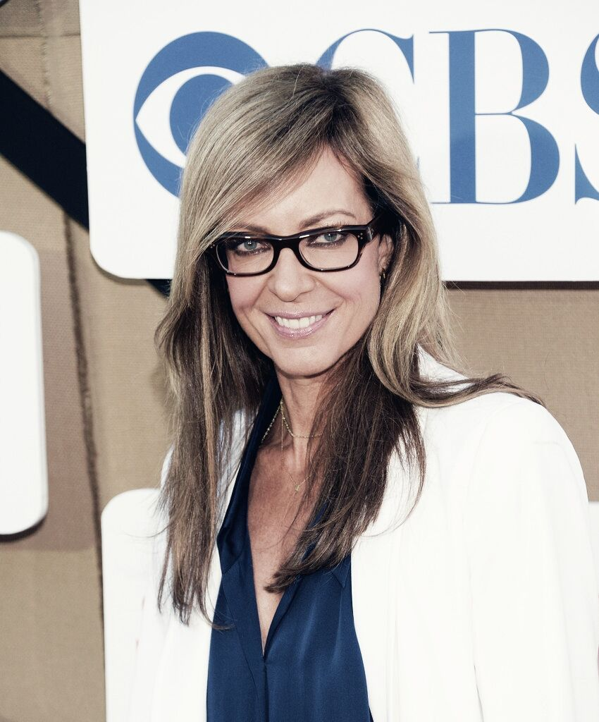 Allison Janney born November 19, 1959 (age 58) Allison Janney born November 19, 1959 (age 58) new pics