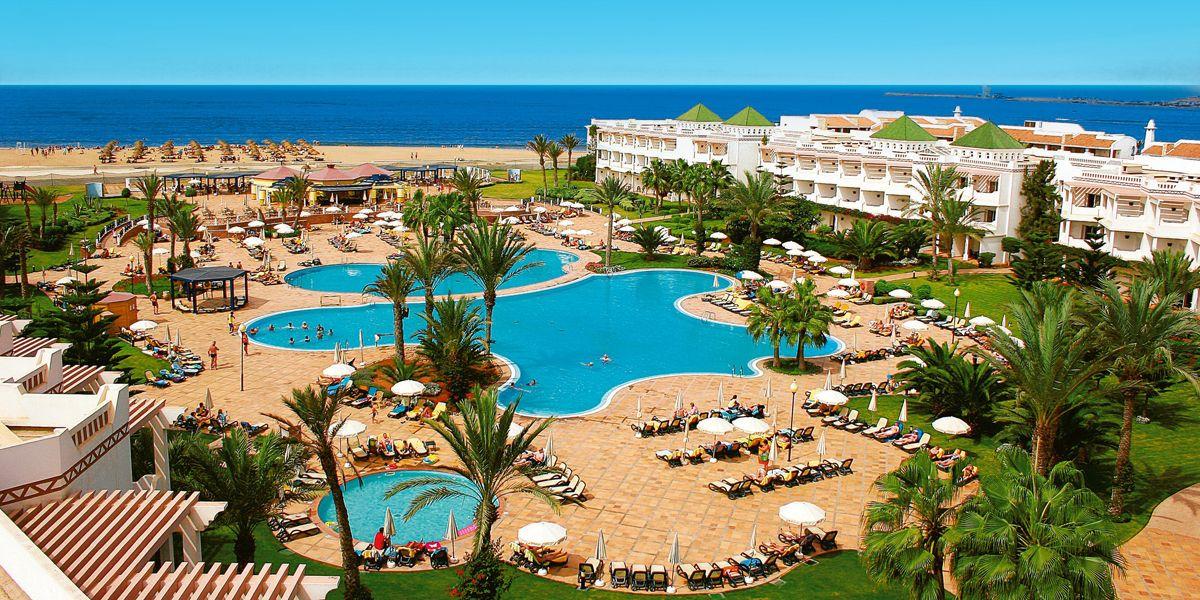 Hotel Iberostar Founty Beach Itaka Hotel Place Hotel Beach