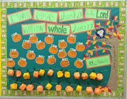 Resultado de imagen de christian october bulletin board ideas #octoberbulletinboards Resultado de imagen de christian october bulletin board ideas #octoberbulletinboards Resultado de imagen de christian october bulletin board ideas #octoberbulletinboards Resultado de imagen de christian october bulletin board ideas #fallbulletinboards