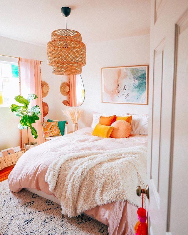 Pin By Clara Mott On Room Decor In 2020 Bedroom Decor Bedroom Interior Bedroom Design
