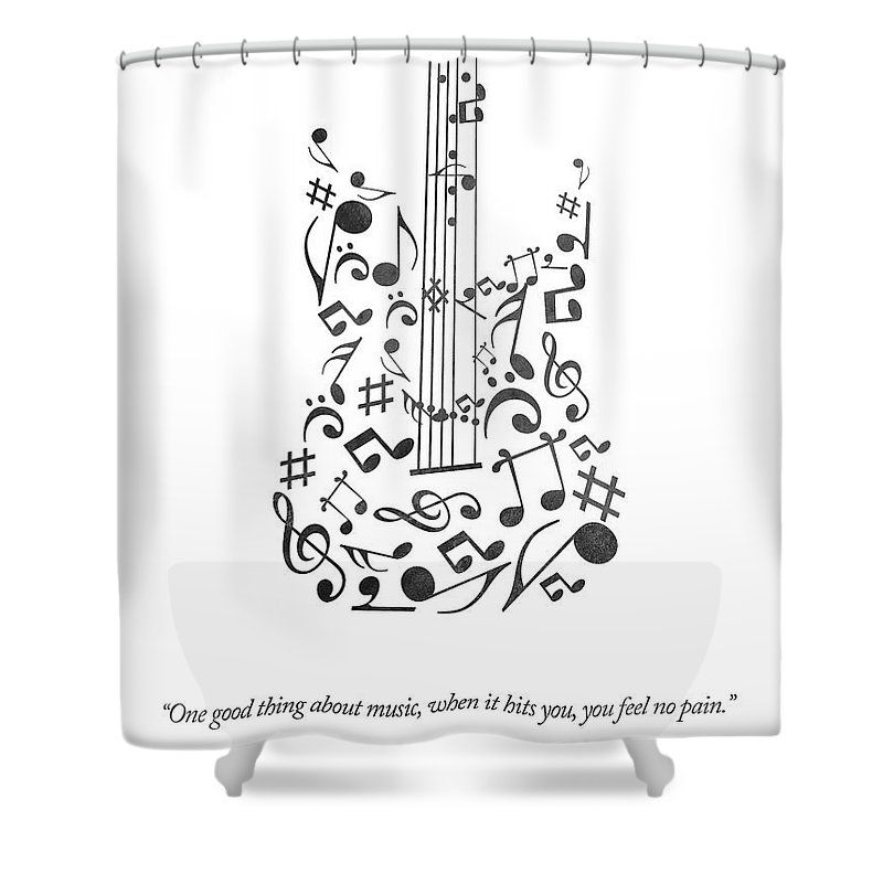 Pin By Cool Deadly On Shower Curtains Caribbean Fun To Be One