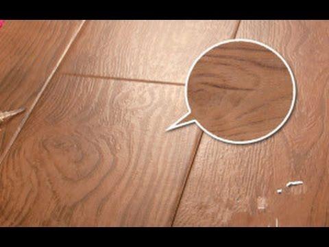 Waterproof Laminate Flooring Aquastep Waterproof Laminate Flooring
