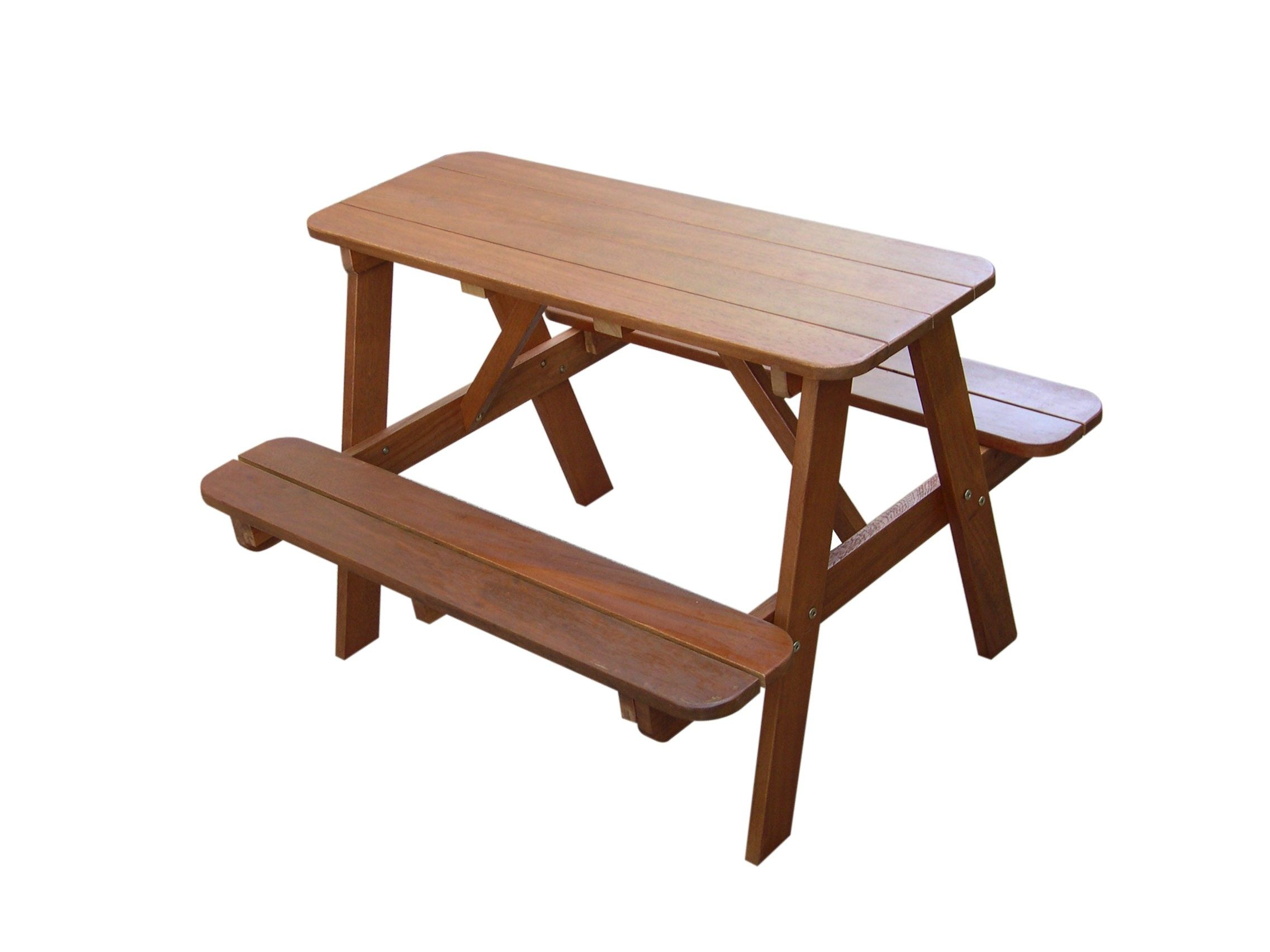 Image result for wooden toddler table and chairs