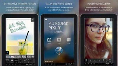 Aplikasi Iphone Untuk Membuat Ringtone