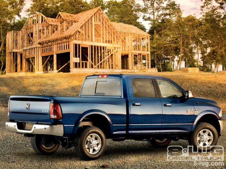 Dodge ram blue Dodge ram, Dodge trucks ram, Ram trucks
