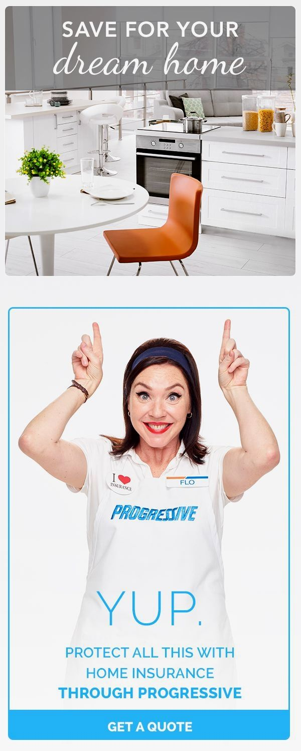 See why Progressive is 1 in online home insurance quotes
