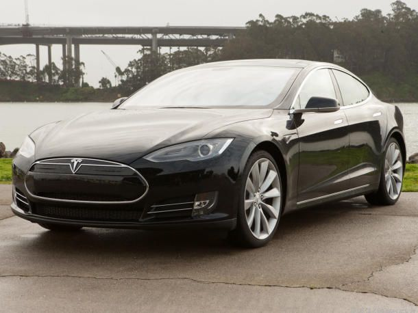 White House petition backs direct sales of Tesla cars Google glass