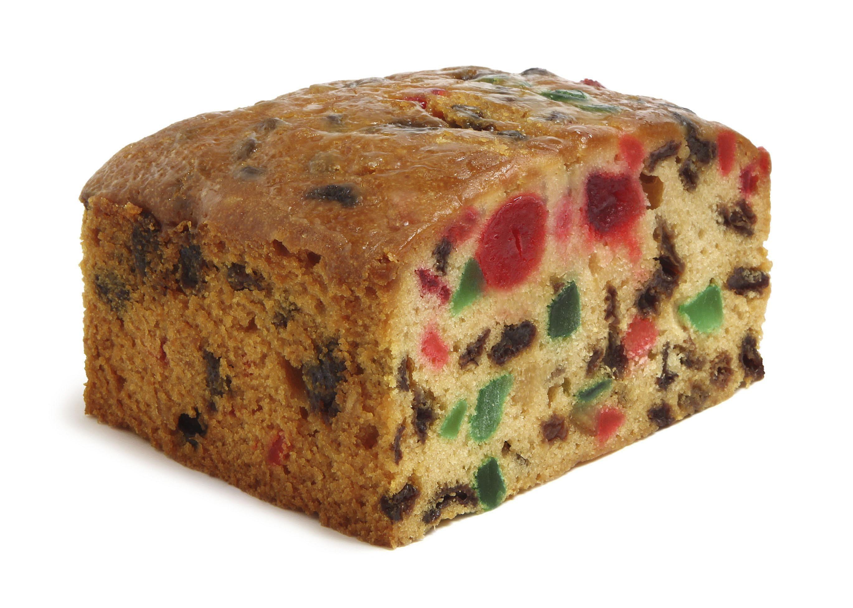 Norwegian Christmas Bread (Julekake) | Recipe in 2018 | Christmas ...