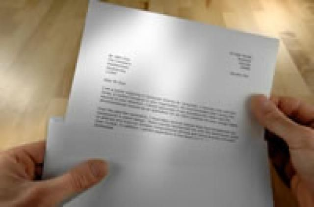 Job Application Cover Letter Samples Referral Cover Letters - different types resignation letters