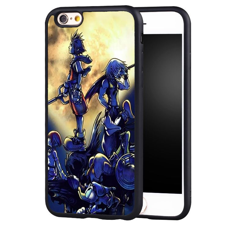 fantasy iphone 6 case