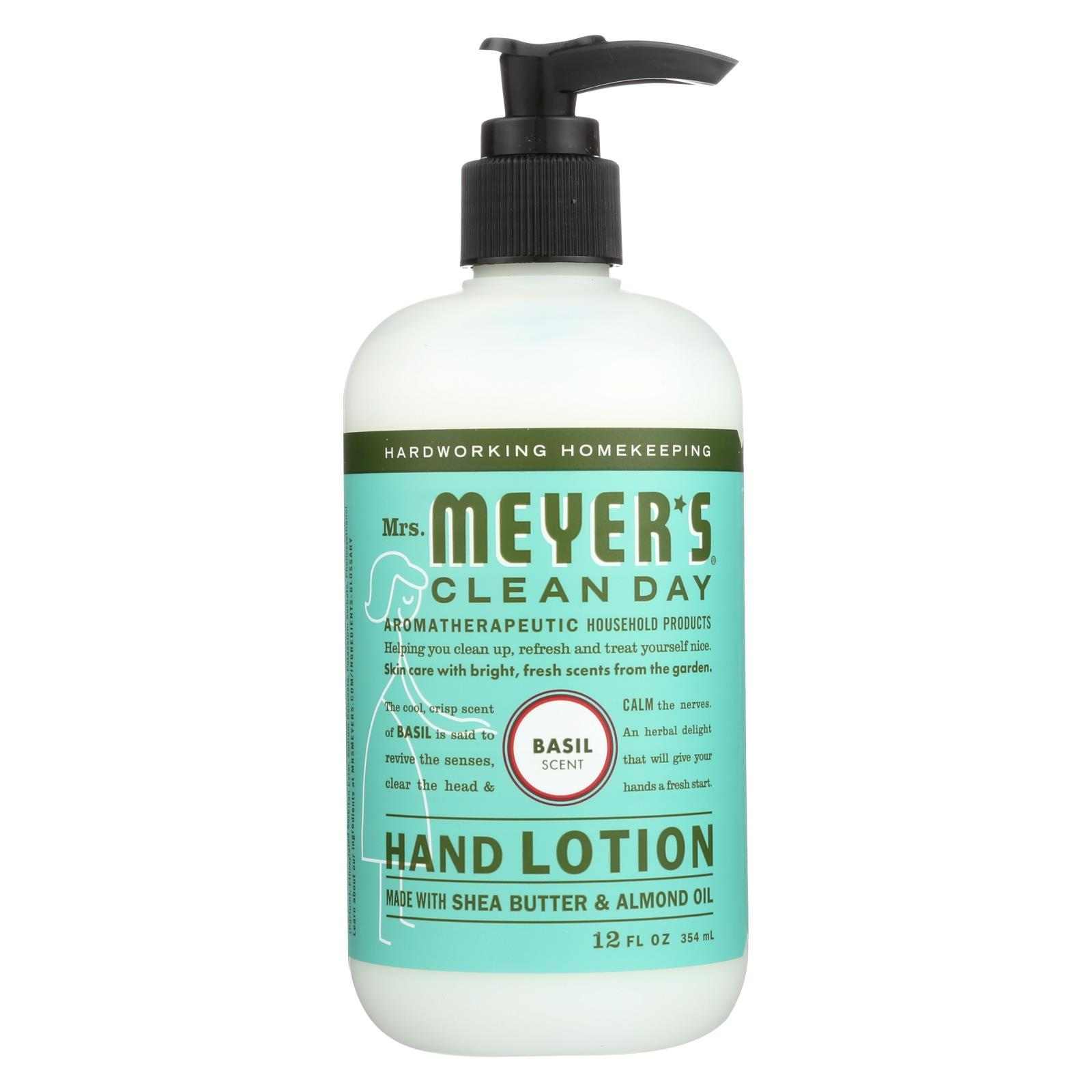 Passive Profits Special Report Hand Lotion Cleaning Day Lotion