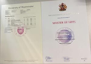 Buy university of westminster fake degree and transcript httpwww we are good at making fake diplmoma and fake degree you can buy a diploma or buy certificate and buy degrees yelopaper Choice Image