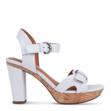 Högl 9 103100 0200 Damen Slingback Pumps: : Schuhe