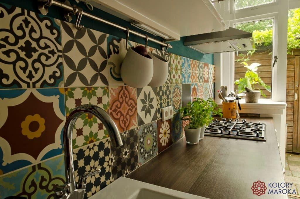 Arredamento mediterraneo ~ Idee arredamento casa & interior design