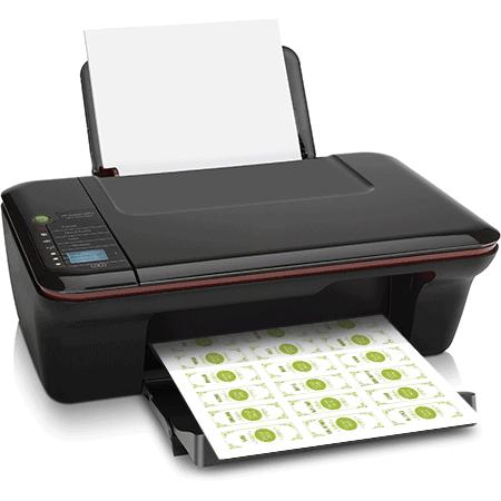 Labels Buy Laser Inkjet Printer Labels Worldlabel In 2020 Inkjet Printer Label Printer Inkjet Labels