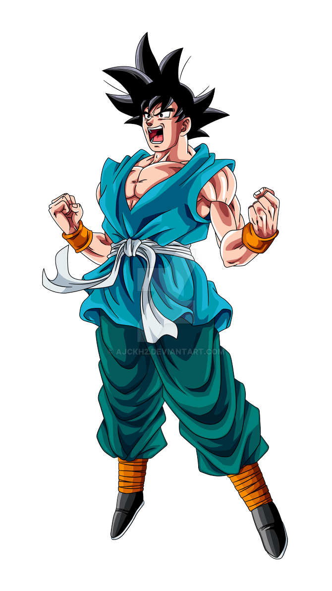 Saiyan Beyond God Son Goku By Ajckh2 On Deviantart Anime Dragon Ball Super Dragon Ball Super Goku Dragon Ball Art