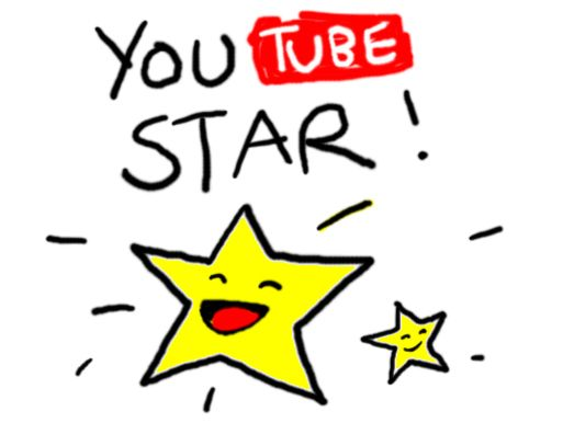 How to Get Famous On YouTube