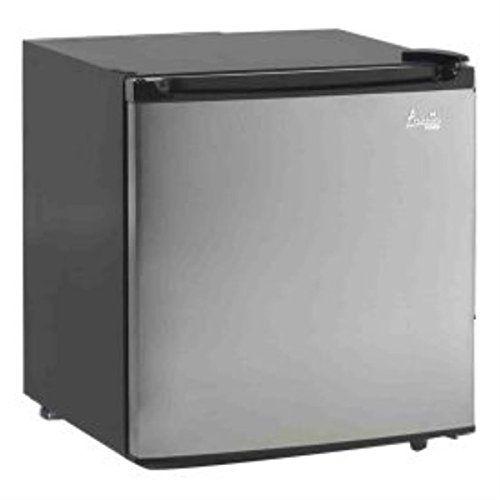 Best 12 Volt Appliances Amazon Com Refrigerator Models 400 x 300