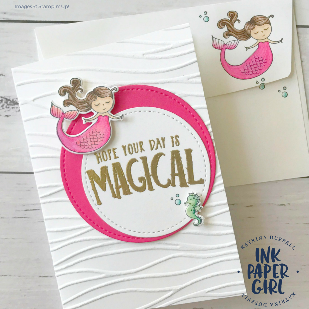 Wonderful Card Making Class Ideas Part - 11: Wed, January 17th 2018 U2013 Mother U0026 Daughter Card Making Class, 10am U2013 12pm.