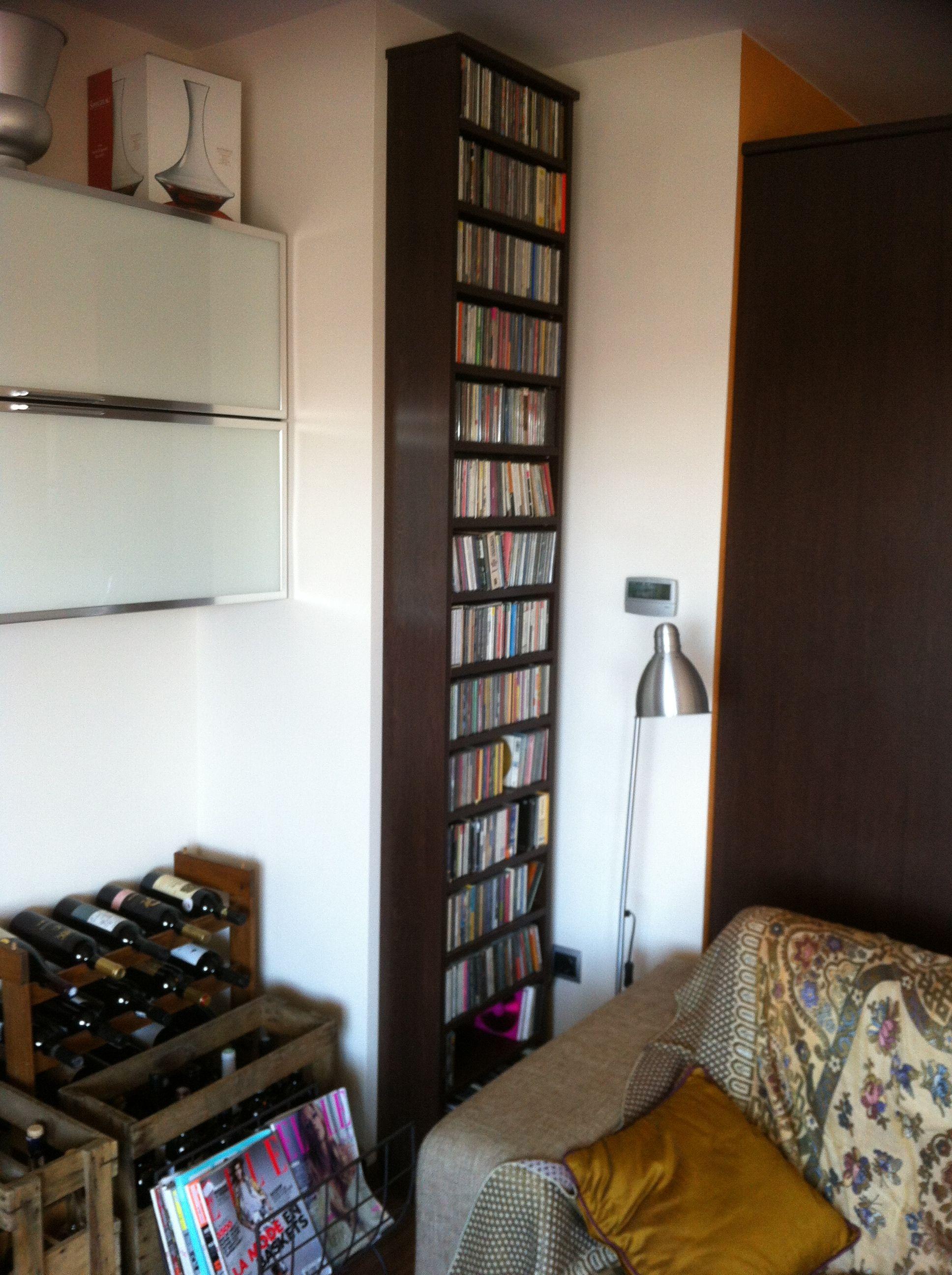 cds furniture. Cds Furniture. Mueble Para Cds,dvds. Estantería Graduable. Furniture I