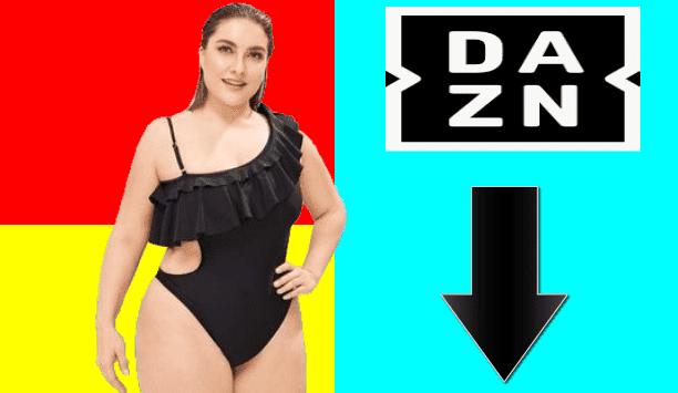 تعريف فلاشة واي فاي 802 11n للرسيفر Swimwear Fashion