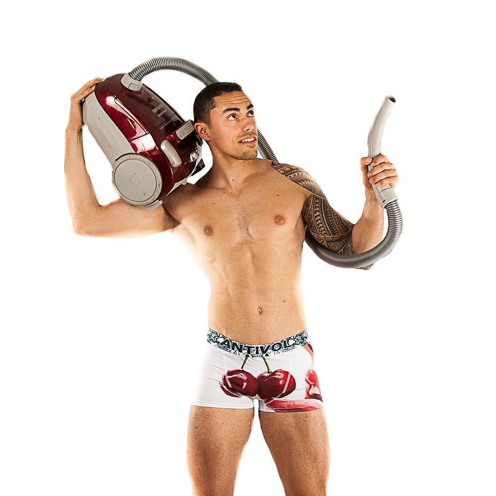 http://www.antivol.com/shorty-homme-lycra-xml-381_387-1453.html #shorty #homme #unlockyourself #antivol #cherry #sexy #lycra