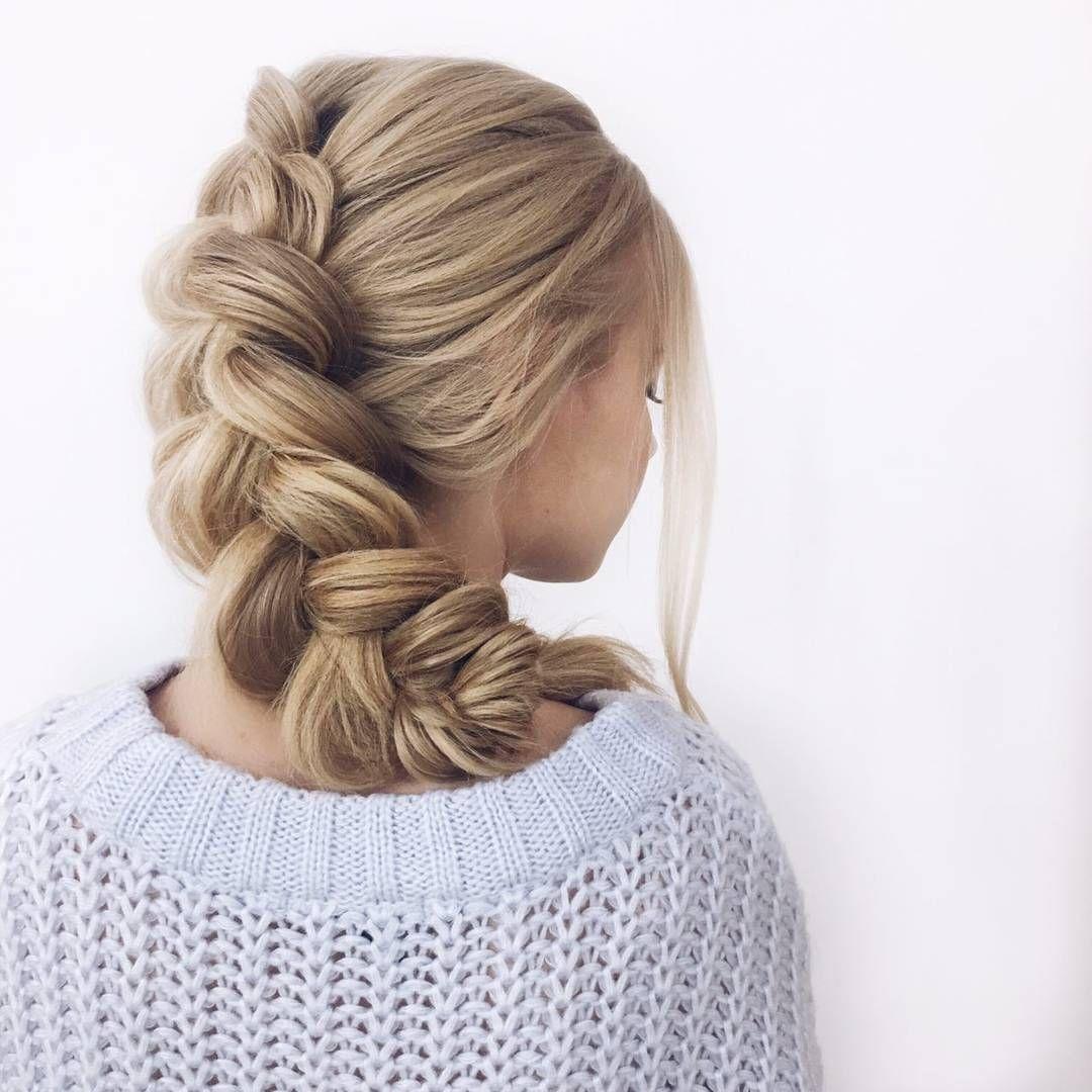 Nice amazing ideas on braids for long hair u top class beauty