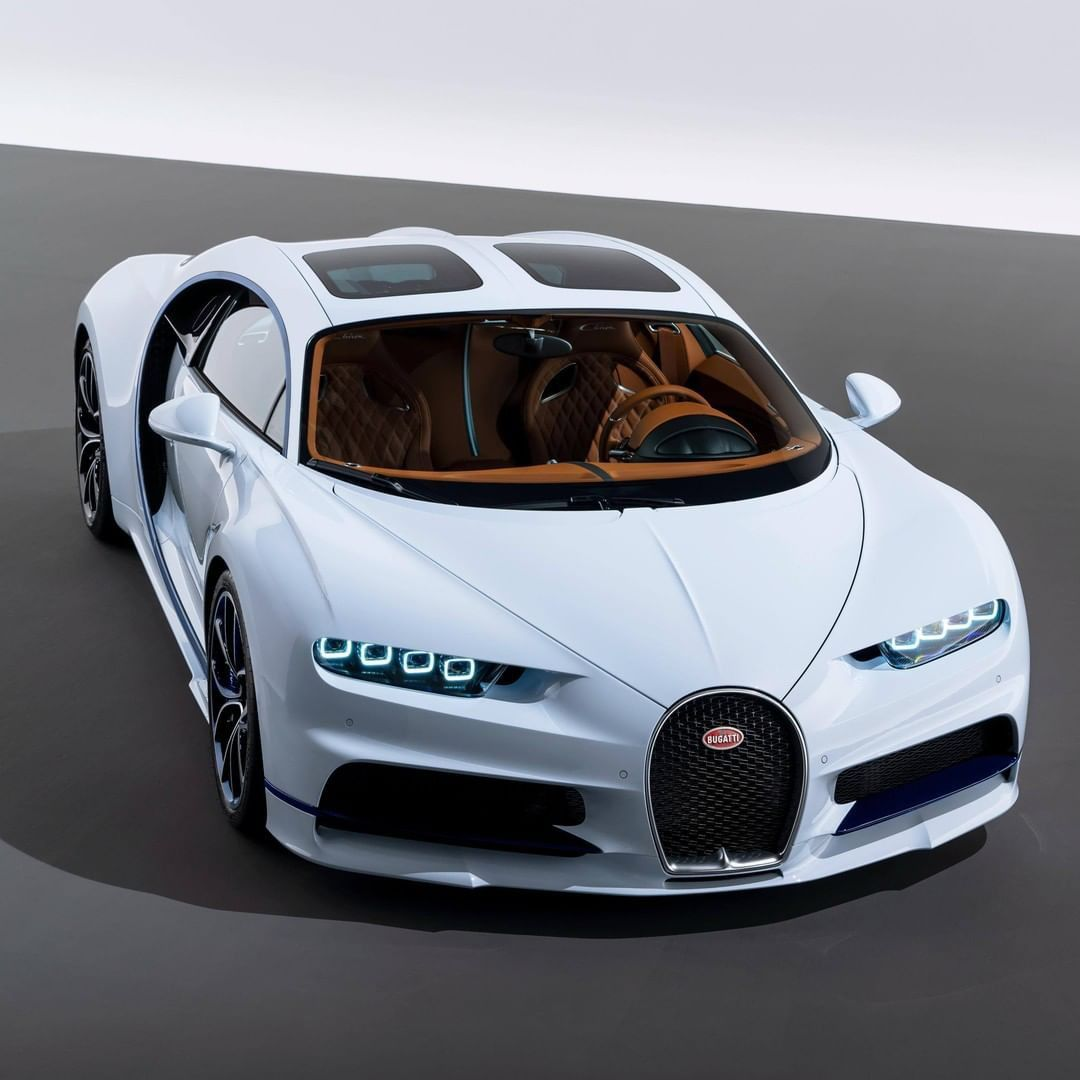 Bugatti Chiron In 2020 Super Luxury Cars Bugatti Cars Bugatti