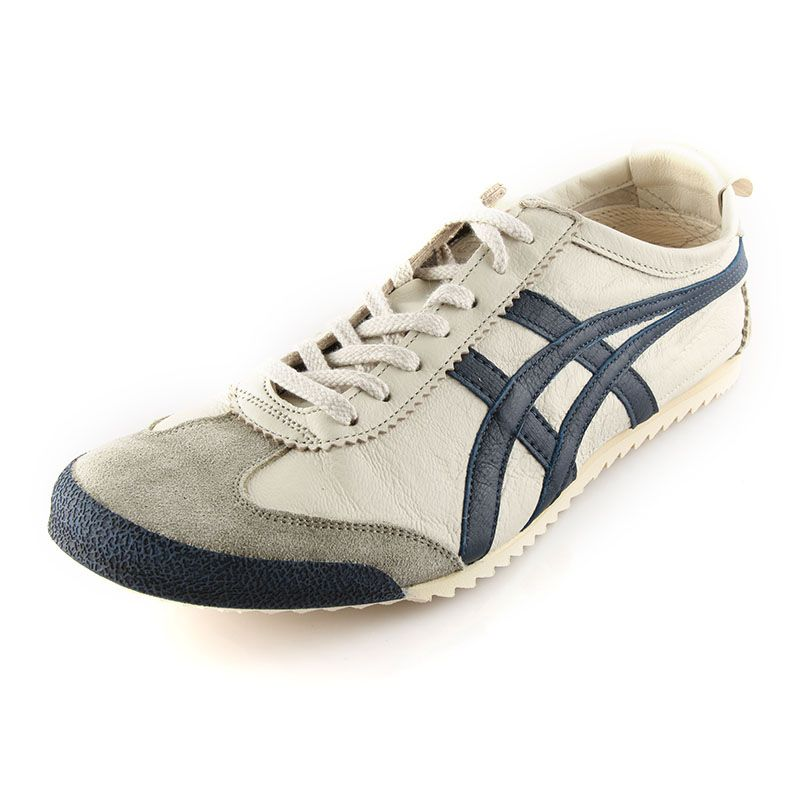 wholesale dealer 57e58 6f292 onitsuka tiger limited edition mexico 66 deluxe th938l-1659 ...