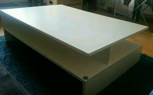 Wohnzimmertisch Ikea ~ Ikea hack lego tisch ich liebe es und super schnell gemacht