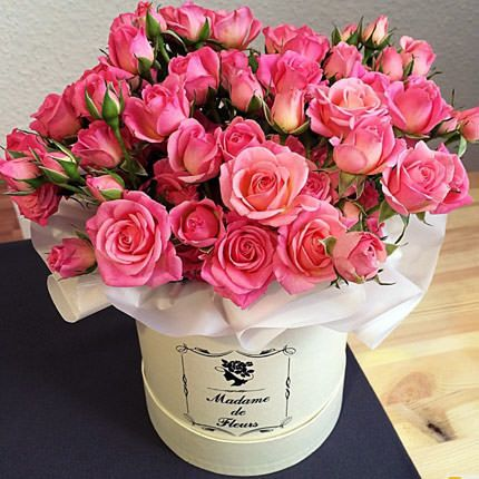 Доставка цветов киев amp купить розы в феодосии