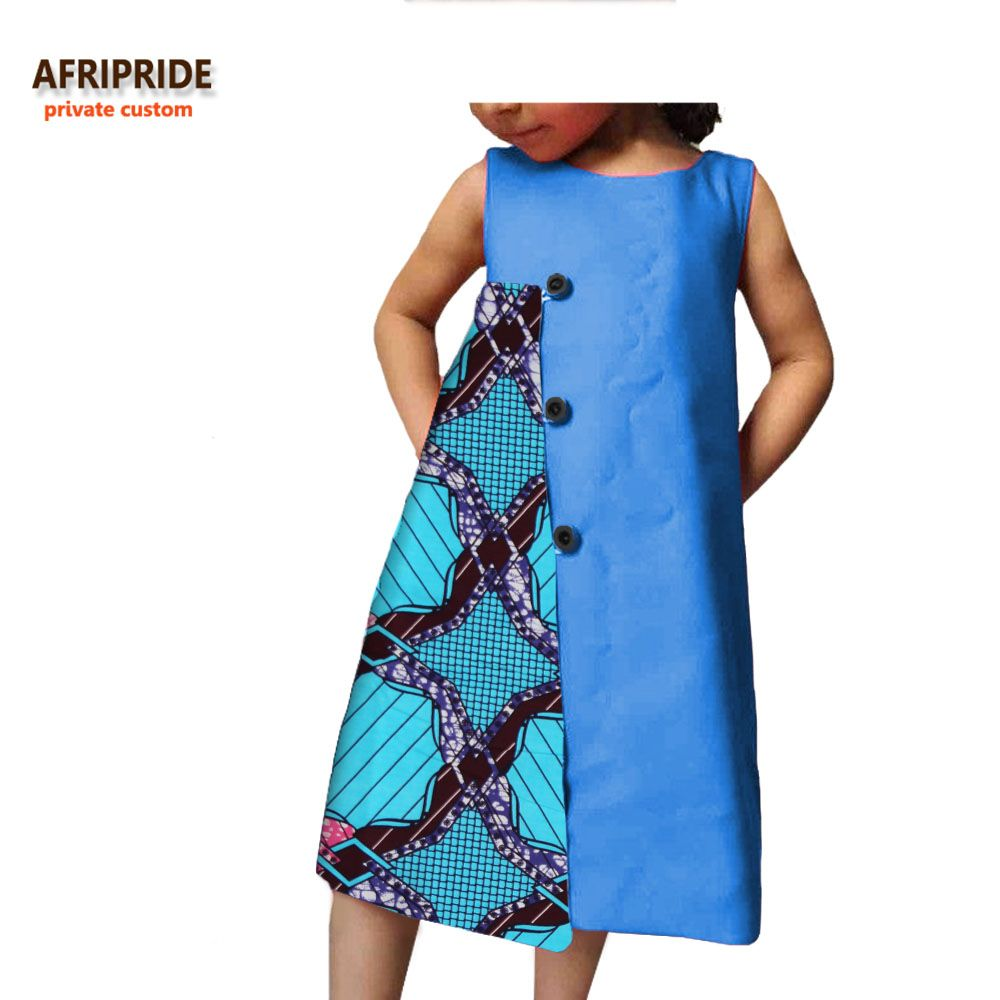find more africa clothing information about 2018 african dress for