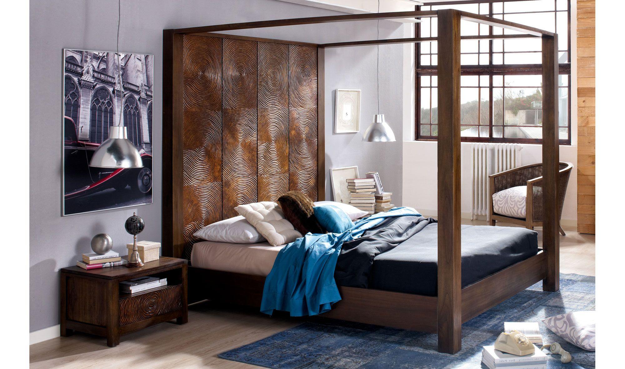Mueble Realizado En Madera De Teca Viejo Desde Eur 2673  # Muebles Teca Interior