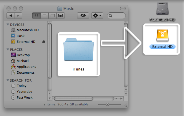 9d6fbe9d3db5368c59526a34fcffadb3 - How To Get Music From External Hard Drive To Itunes