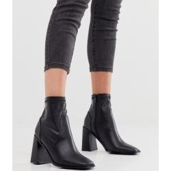 Photo of Sock-Boots für Damen