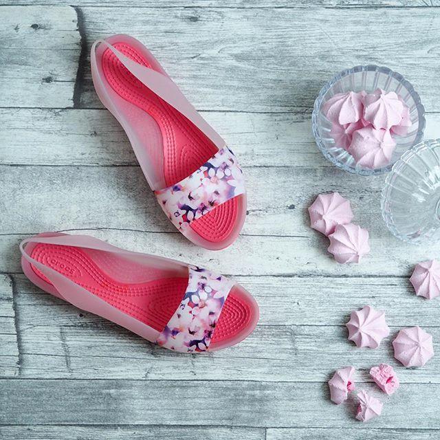 790a94ccd49 Οι εσπαντρίγιες ECOSTYLE Gisela θα κάνουν Sparkling κάθε σας εμφάνιση! |  Sagiakos Woman Arrivals S/S 16' | Shoes 2017, Shoes και Women