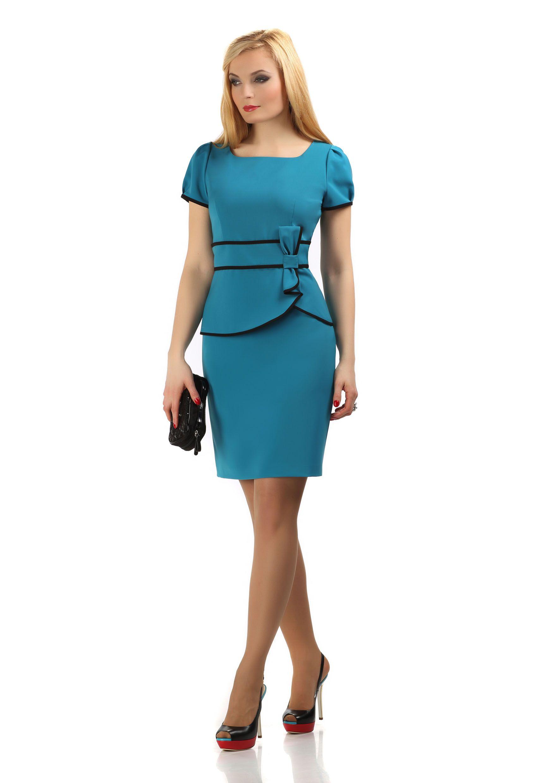 29641.jpg (1772×2480) | Women\'s fashion | Pinterest | Blazers ...